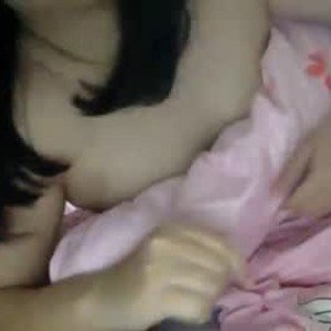 qaz992019 from chaturbate