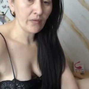 queen_07 from chaturbate