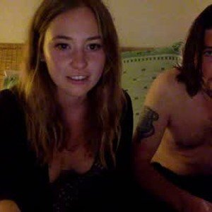 rae_loves_tommy from chaturbate