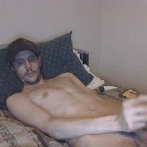 randyg3002 from chaturbate