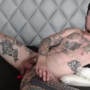 randytattoxxx from chaturbate