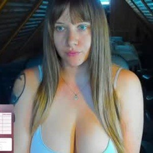 ravens100 from chaturbate
