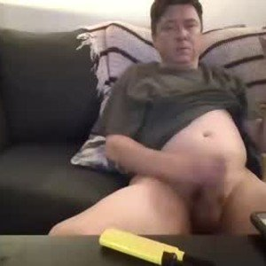 ravens1982 from chaturbate