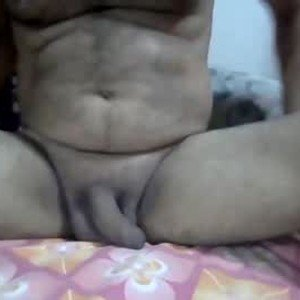 realman0102 from chaturbate
