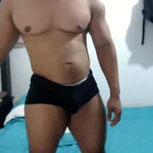 rediel_horny_obedient from chaturbate