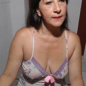 regina_horny from chaturbate