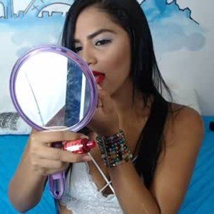 reina_foxxx from chaturbate