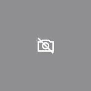 reinarain from chaturbate