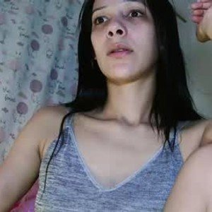 renatafuentesx from chaturbate