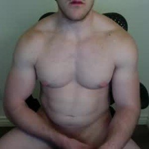 rhino31391 from chaturbate