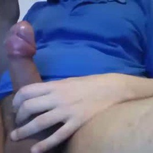 ridetto from chaturbate
