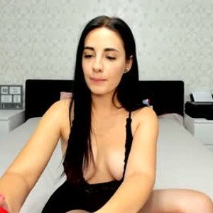 rihana85 from chaturbate