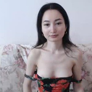 rioxoo from chaturbate