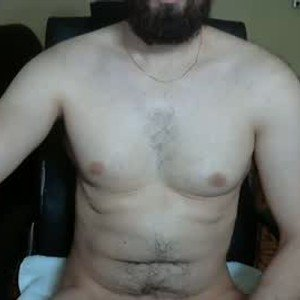 ripebator_ from chaturbate