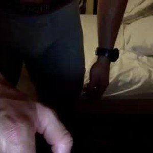 ripped_david from chaturbate
