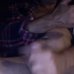 riverbend44 from chaturbate
