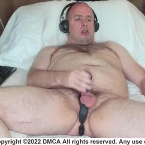 rob99999_2 from chaturbate