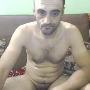 robbyhome from chaturbate