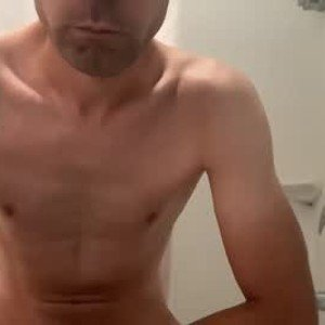 rockomacleod from chaturbate