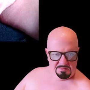 rolly0071 from chaturbate