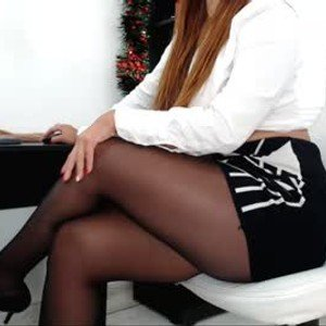 rose_miller_ from chaturbate