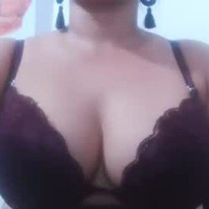 rossaplay from chaturbate