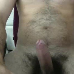 rotiaq from chaturbate