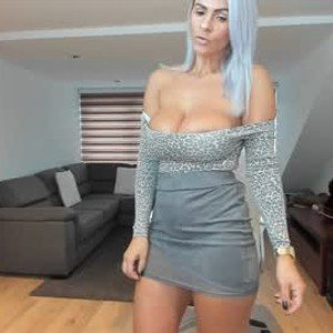 ruby_rosee from chaturbate