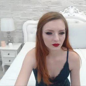 rubydee from chaturbate