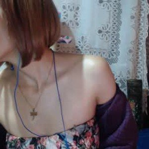 rude_girl_69 from chaturbate