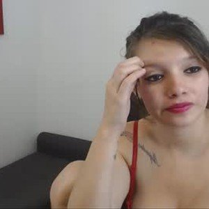 salome_sexiest from chaturbate