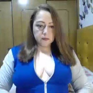 sam_sweet41 from chaturbate