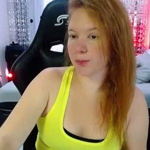 samanthaleon from chaturbate