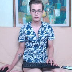 samuel_jensen from chaturbate