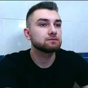 sandro_n_ from chaturbate