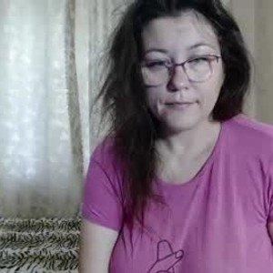 sanny_and_anny from chaturbate