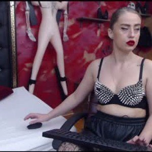 saphire4daddy from chaturbate