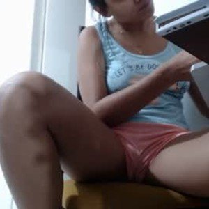 sara_lin1 from chaturbate