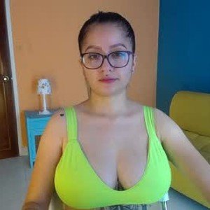 sarah_collins_ from chaturbate