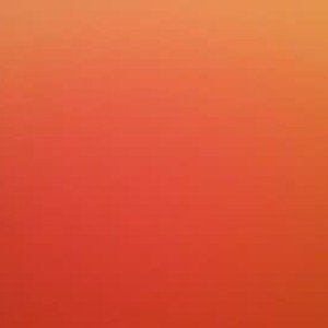 sarisunshine from chaturbate