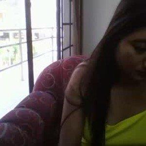sarla_bhabhi from chaturbate