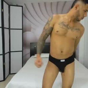 savage_studs from chaturbate