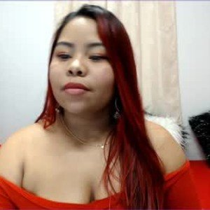 savannah_lee from chaturbate