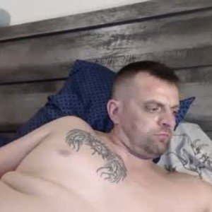 scarecrow2wm from chaturbate
