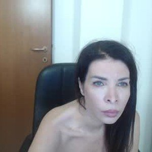 scarlet_rosse from chaturbate