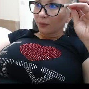 schoolteach from chaturbate