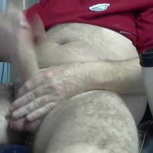 scotscanuck from chaturbate