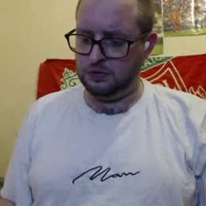 scousemr89 from chaturbate