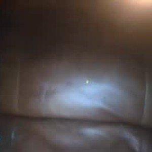secret18slaveanon from chaturbate