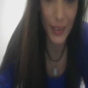 sedabursa25 from chaturbate